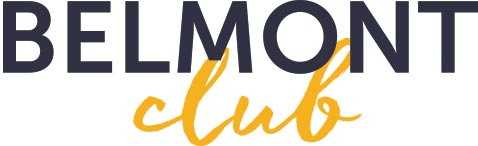 Belmont Club Logo