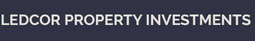 Ledcor Property Investments